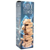 "Игра ""Shock Tower""   STRATEG"