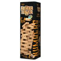 """Игра """"NUMBER TOWER""""   ДАНКО - ТОЙС"""